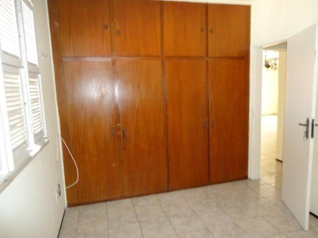 AP0071 - Apartamento residencial para locação, Montese, Fortaleza. - Foto 11