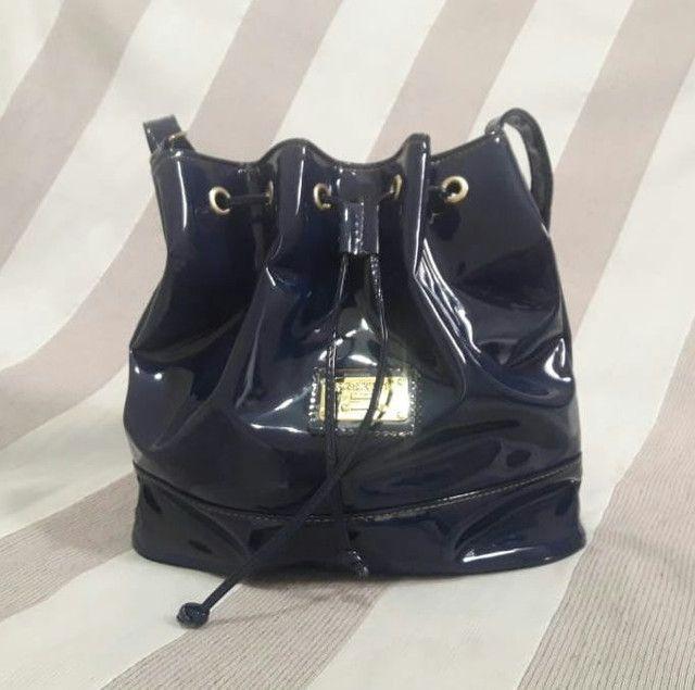 Bolsas de mão - Foto 4