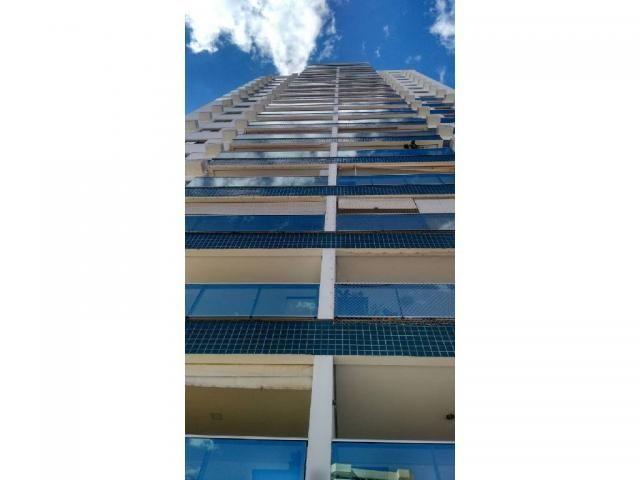Apartamento à venda com 2 dormitórios em Duque de caxias ii, Cuiaba cod:20310 - Foto 4