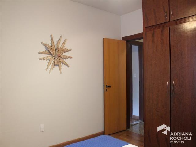 Apartamento à venda, 3 quartos, 1 suíte, 3 vagas, Panorama - Sete Lagoas/MG - Foto 10