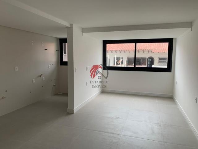 Excelente apartamento de 02 dormitórios em Torres - Foto 4