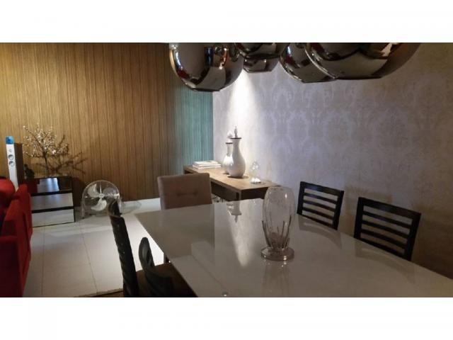 Apartamento à venda com 3 dormitórios em Duque de caxias ii, Cuiaba cod:20285 - Foto 5