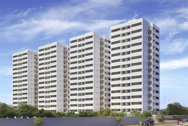 Apartamento com 3 quartos no Barro - Recife/PE - Foto 6