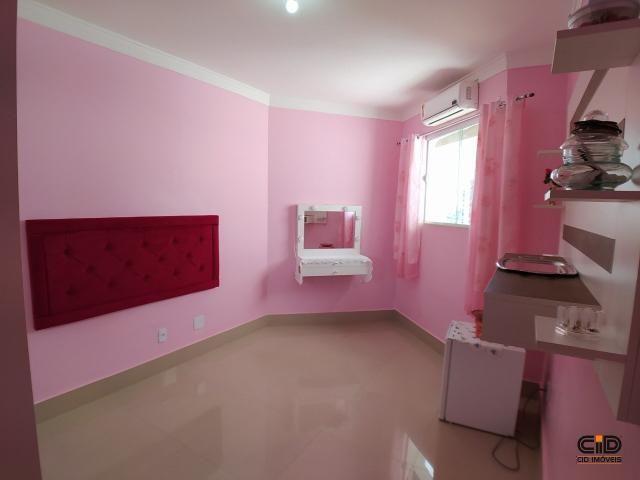Apartamento à venda com 2 dormitórios em Goiabeiras, Cuiabá cod:CID2461 - Foto 8