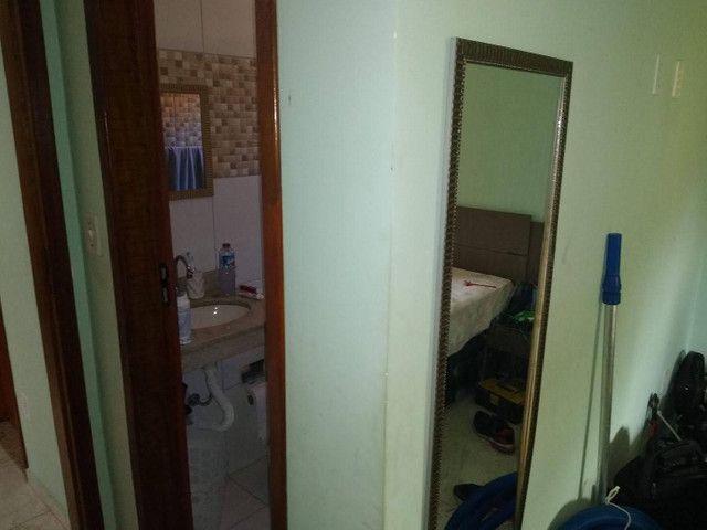 Vendo Casa linear em Guapimirim - Foto 6