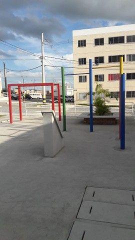Repasse de Apartamento em Caruaru, no Jardim São Francisco. - Foto 2
