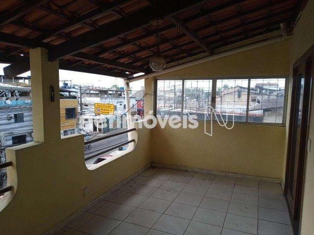 Aproveite! Apartamento 3 Quartos para Aluguel na Ribeira (628680)
