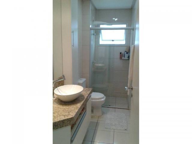 Apartamento à venda com 3 dormitórios em Jardim aclimacao, Cuiaba cod:17578 - Foto 18