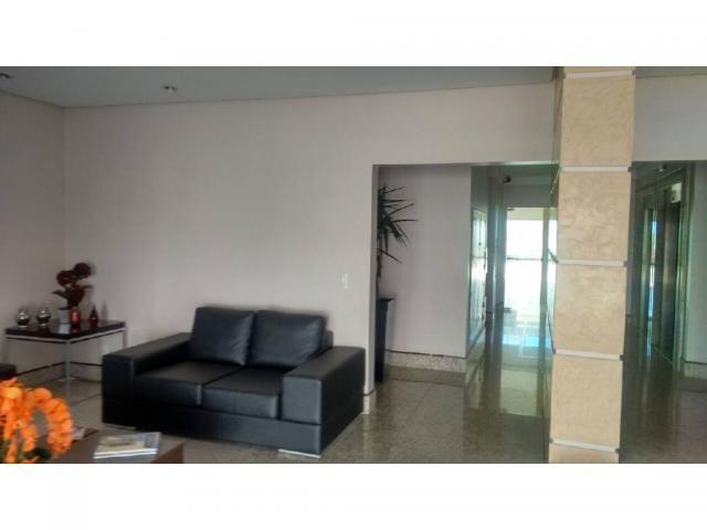 Apartamento à venda com 2 dormitórios em Duque de caxias ii, Cuiaba cod:20310 - Foto 3