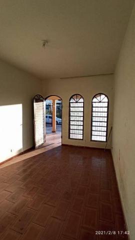Casa com 3 dormitórios, 180 m² - venda por R$ 220.000,00 ou aluguel por R$ 1.100,00/mês -  - Foto 4