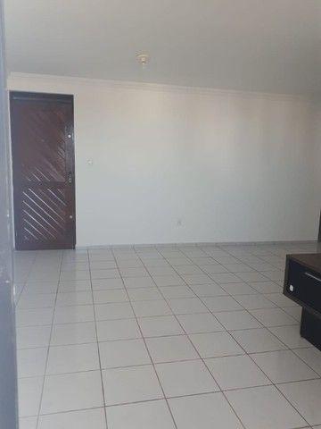 Apartamento com 3 quartos sendo 1 suíte no Bancários! - Foto 11