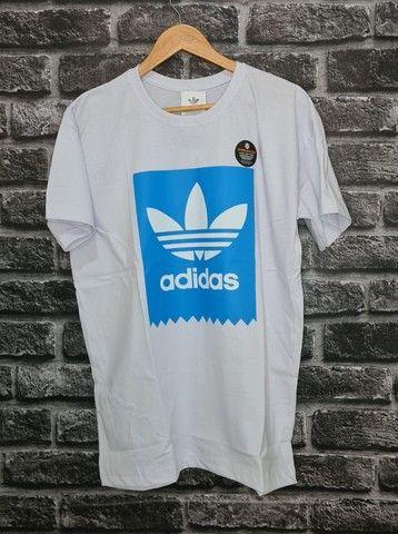 Camiseta Surf - Foto 2