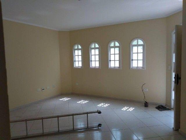 NT - Casa 3\4 no  Bonfim Parcelamos  - Foto 4