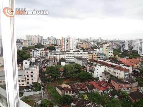 Imperdível! Apartamento 3 Quartos para Aluguel no Canela (468756) - Foto 18
