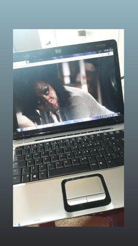 Notebook HP Celeron  - Foto 4