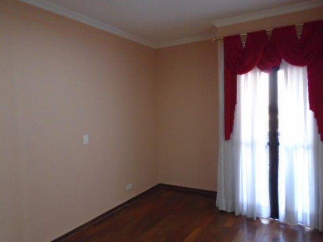 Apartamento à venda, 3 quartos, 1 suíte, 2 vagas, Vila São Pedro - Americana/SP - Foto 5