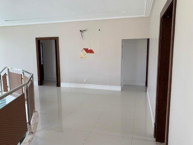 Residencial Castanheira >> Linda Casa com 4suites ::: Geovanny Torres Aluga - Foto 2
