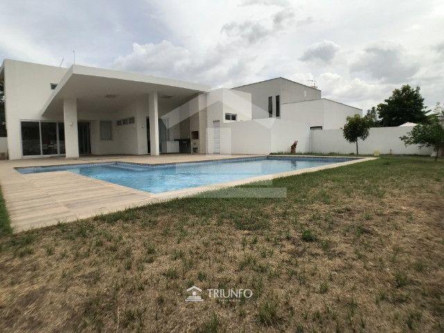 33 Casa em condomínio 420m² no Tabajaras com 05 suítes pronta p/morar! (TR29167) MKT - Foto 13