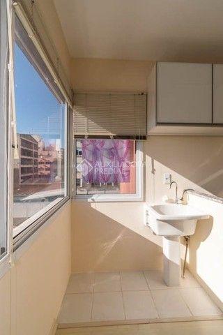 Apartamento para alugar com 1 dormitórios em Cidade baixa, Porto alegre cod:338602 - Foto 18