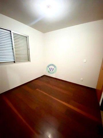 Excelente Apartamento Situado no Bairro União !! - Foto 7
