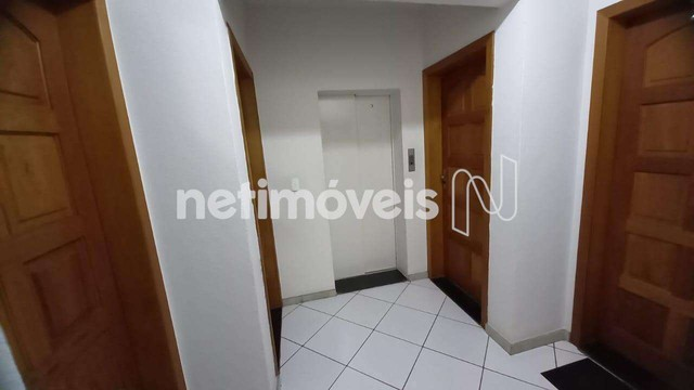 Apartamento à venda com 3 dormitórios em Glória, Contagem cod:856167 - Foto 3