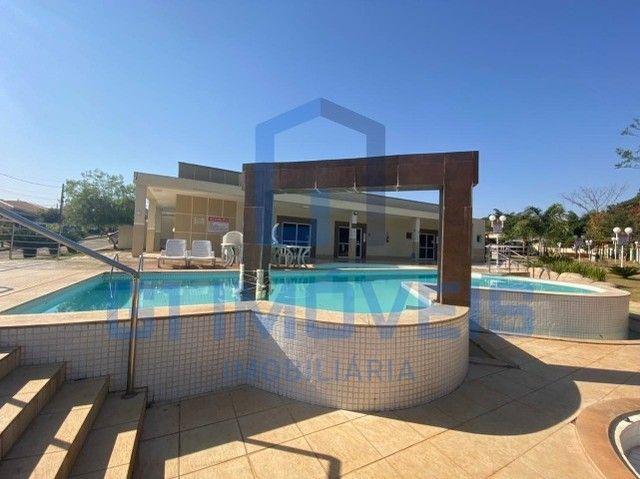 Casa para venda com 3 quartos, 121m² em Residencial San Marino  - Foto 4