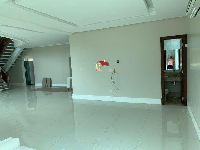 Residencial Castanheira >> Linda Casa com 4suites ::: Geovanny Torres Aluga