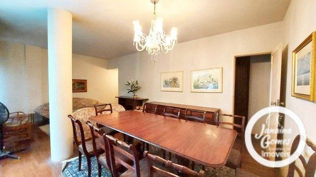 Apartamento 3 quartos com vaga pertinho da praia e da UFF à venda, 105 m² por R$ 650.000 - - Foto 2