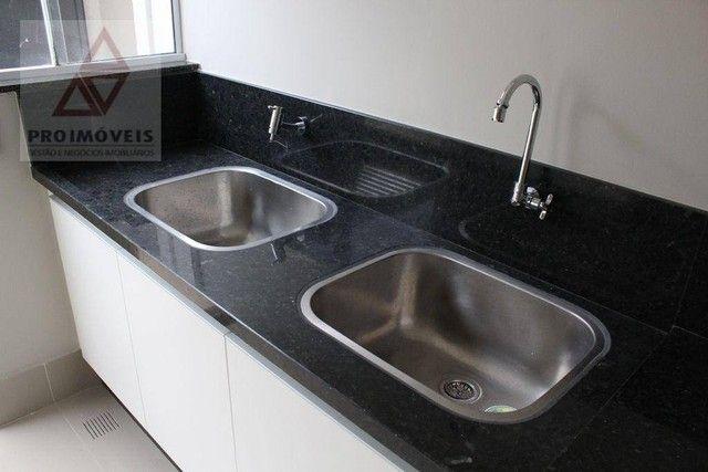 Casa com 3 dormitórios, 319 m² - venda por R$ 1.600.000,00 ou aluguel por R$ 7.500,00/mês  - Foto 17
