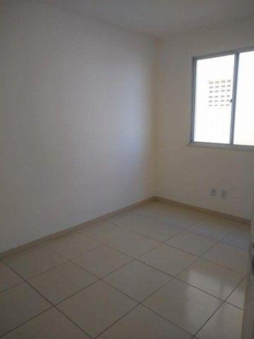 Condomínio Vivendas Altamira - Foto 8