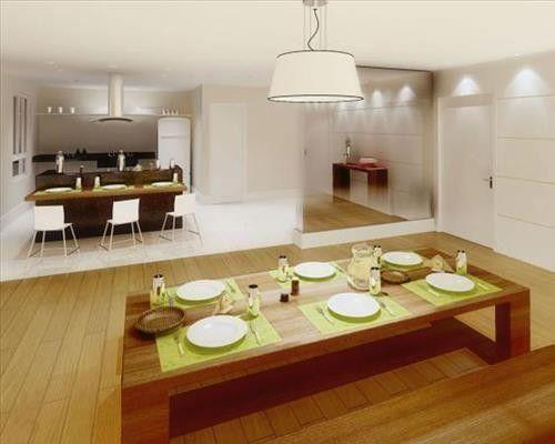 Apartamento para venda com 84 metros quadrados com 3 quartos em Marapé - Santos - SP - Foto 5