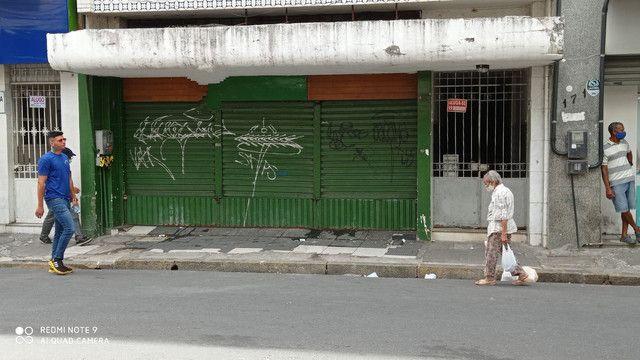 Loja Top na Boa Vista, Recife