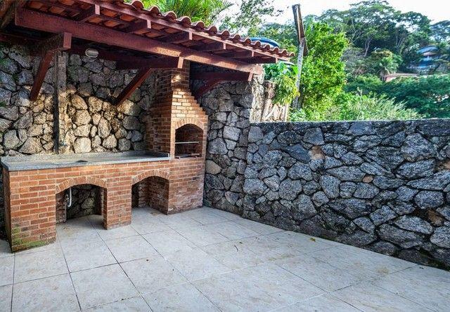 Casa Angra Marina - Foto 13