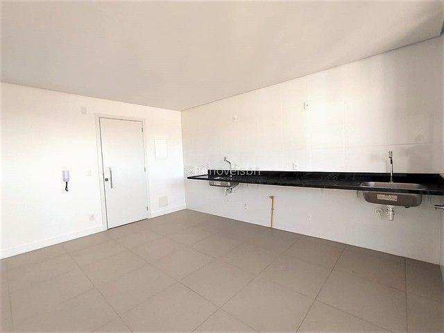 Sofisticado Apartamento de 02 Quartos no Santa Efigênia! - Foto 13