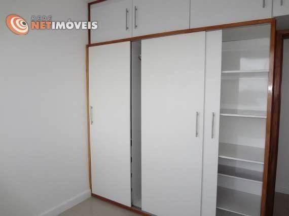 Imperdível! Apartamento 3 Quartos para Aluguel no Canela (468756) - Foto 5