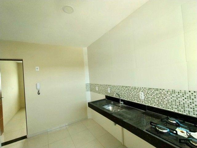 Apartamento na Praia de Carapibus, Jacumã, Conde Paraíba  - Foto 7
