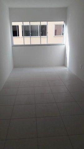 Repasse de Apartamento em Caruaru, no Jardim São Francisco. - Foto 3