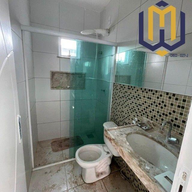 Casa em condomínio fechado em Maracanaú - Foto 6