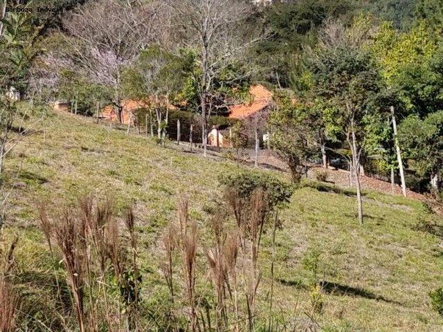 Lindo Sítio em Soledade - Á 5 Km de São Lourenço/MG. - Foto 16