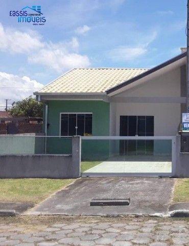 casas novas com registro de imóveis Fase de averbação FINANCIE - Foto 8