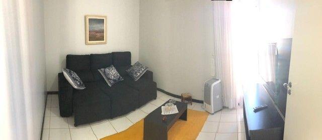 Apartamento com 3 dormitórios à venda, 66 m² por R$ 220.000,00 - Setor Bela Vista - Foto 7