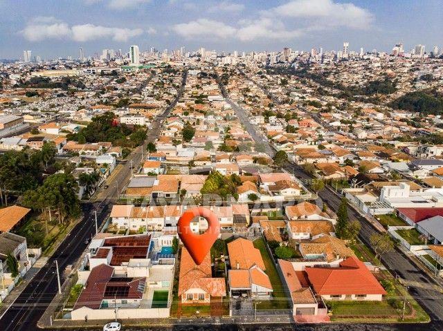Casa à venda com 4 dormitórios em Neves, Ponta grossa cod:V5220 - Foto 4