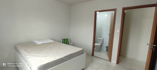 Vendo Apartamento no Condomínio Acauã em Caruaru? - Foto 8