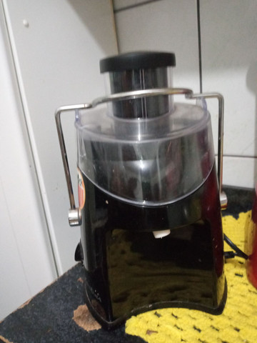 Centrifuga de suco - Foto 2
