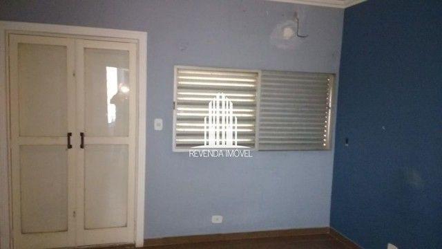 Casa à venda com 3 dormitórios em Jardim oriental, São paulo cod:CA1820_MPV - Foto 11