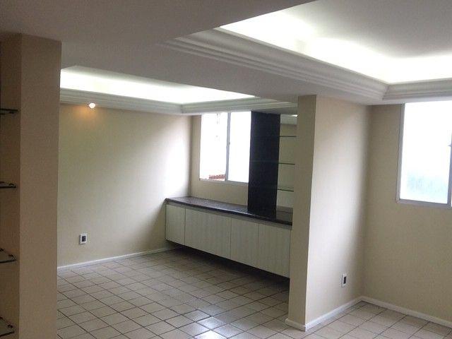 Apartamento para alugar em casa amarela  - Foto 4