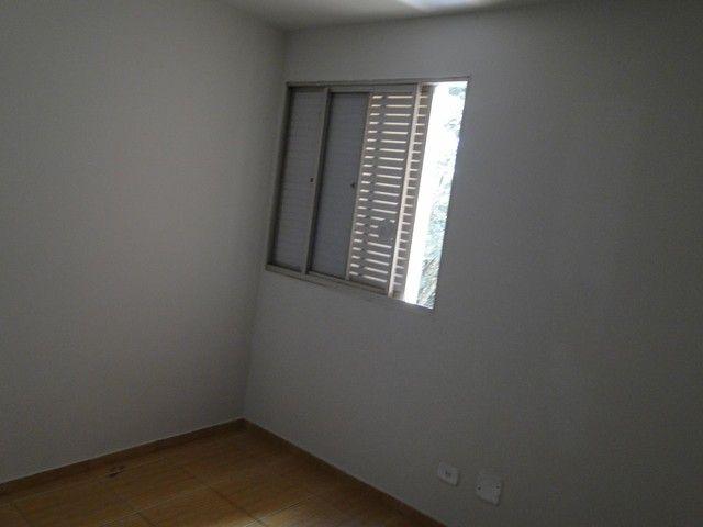 Apartamento para alugar com 3 dormitórios em Zona 07, Maringá cod:60110002796 - Foto 17