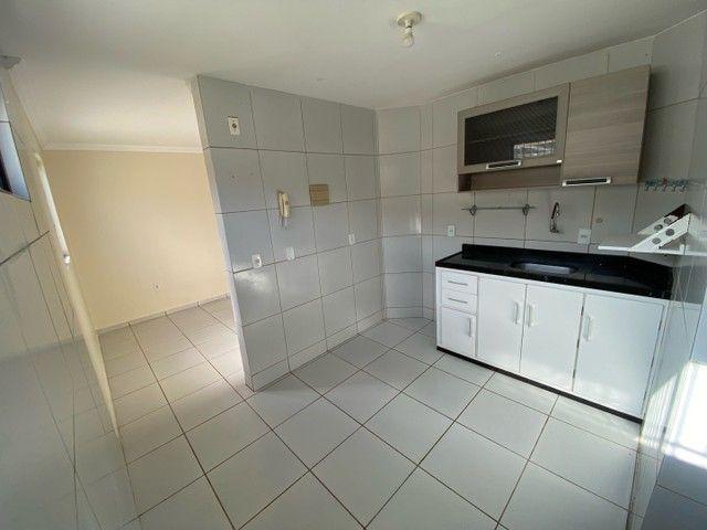 Bessa - Alugo apartamento térreo, 300mts do mar! 3/4, não tem área externa - Foto 5