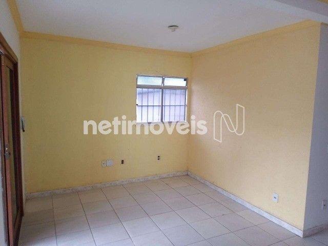 Aproveite! Apartamento 3 Quartos para Aluguel na Ribeira (628680) - Foto 12