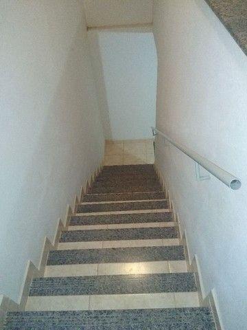 Casa para alugar com 1 dormitórios em Sion, Conselheiro lafaiete cod:13488 - Foto 12